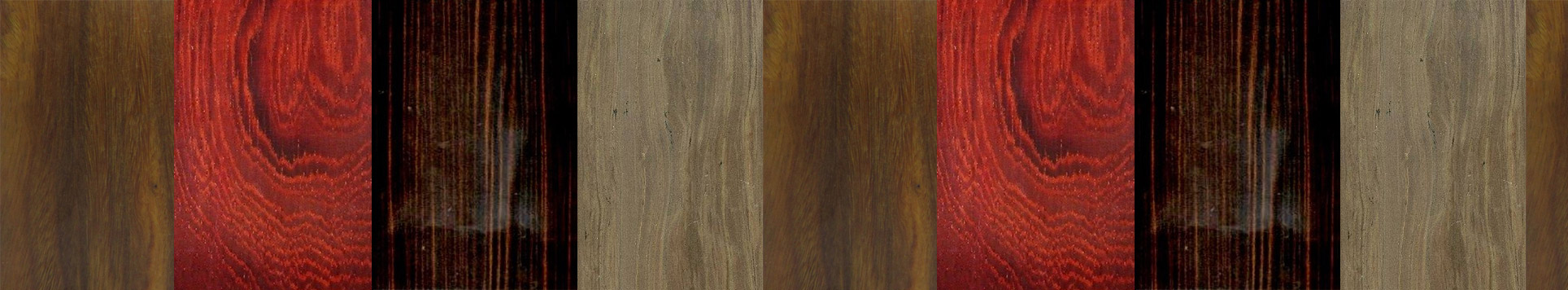 sandalwood-grain_hu